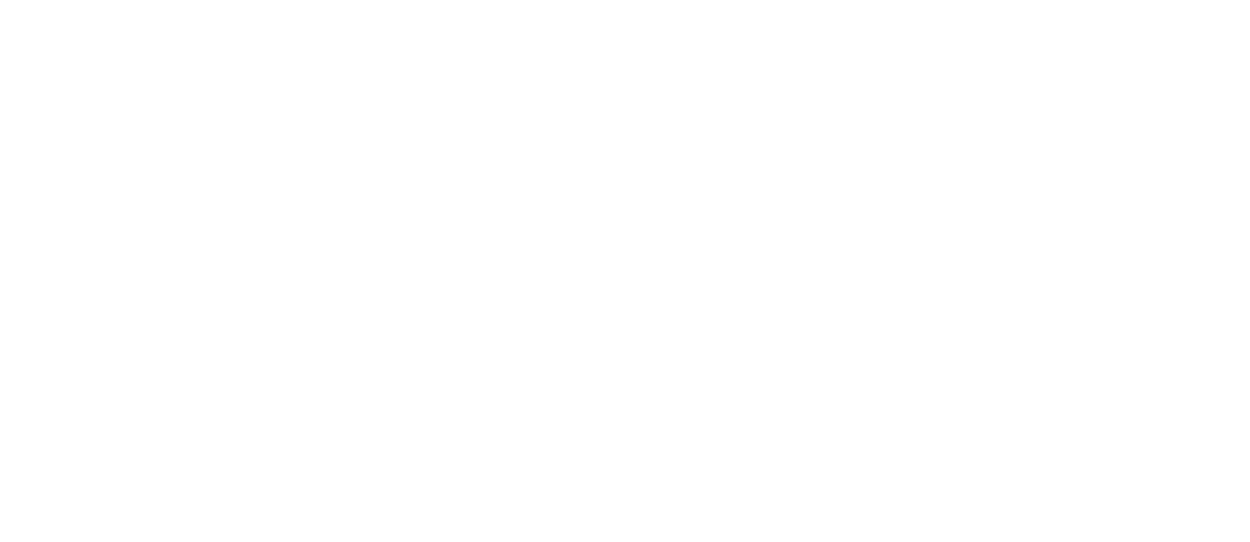 Grupo TAPA